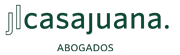 JL Casajuana Abogados Logo
