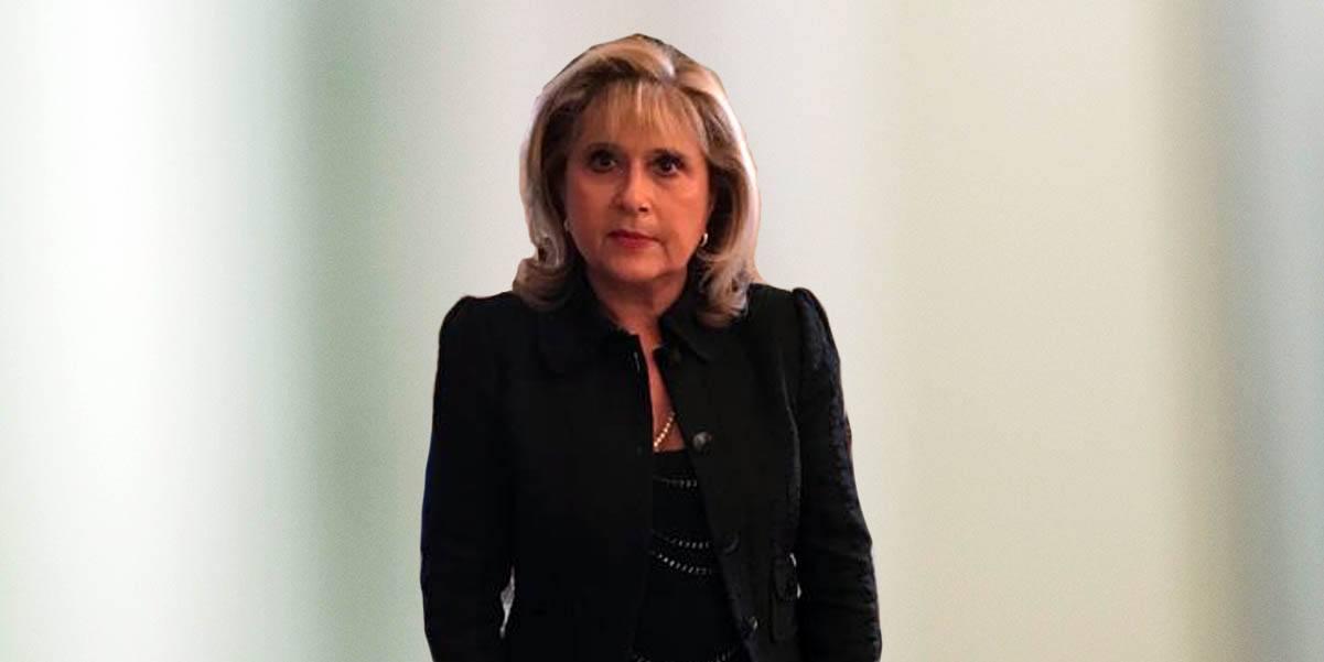 ELVIRA GRAVIER