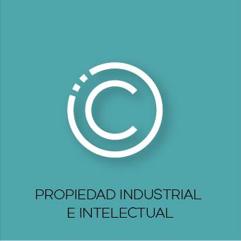 Abogados Propiedad Intelectual