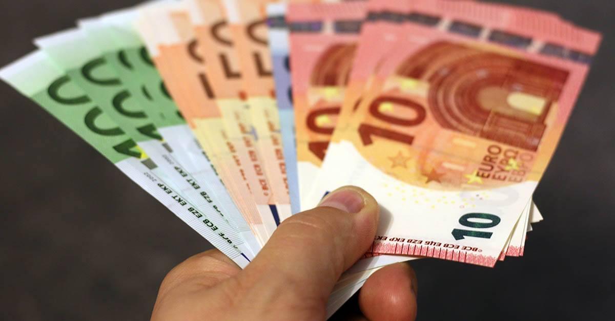 Aportaciones de socios sin ampliación de capital