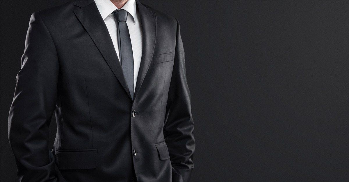 Condenan a una empresa por pagar más a sus empleados varones
