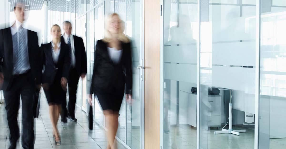 Controles sobre las cotizaciones por accidentes del trabajo y de enfermedad profesional
