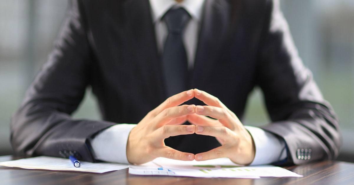 Deberes y obligaciones de los administradores sociales
