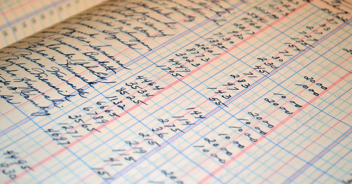 Derecho a examinar la contabilidad de la sociedad limitada