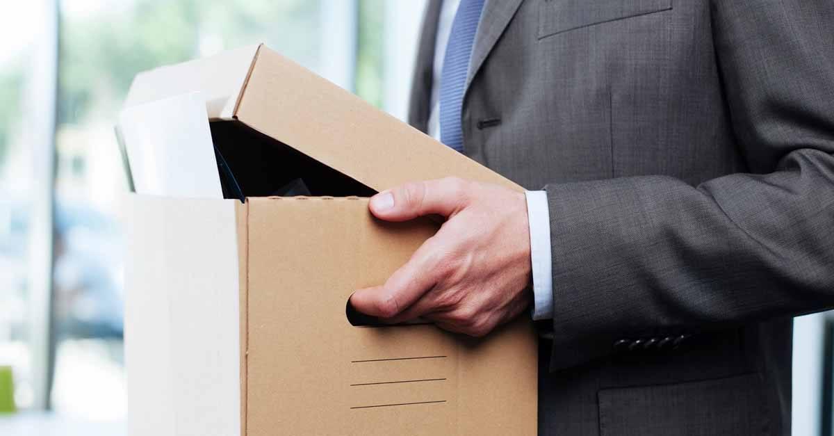 Diferencias entre despidos objetivos y despidos disciplinarios