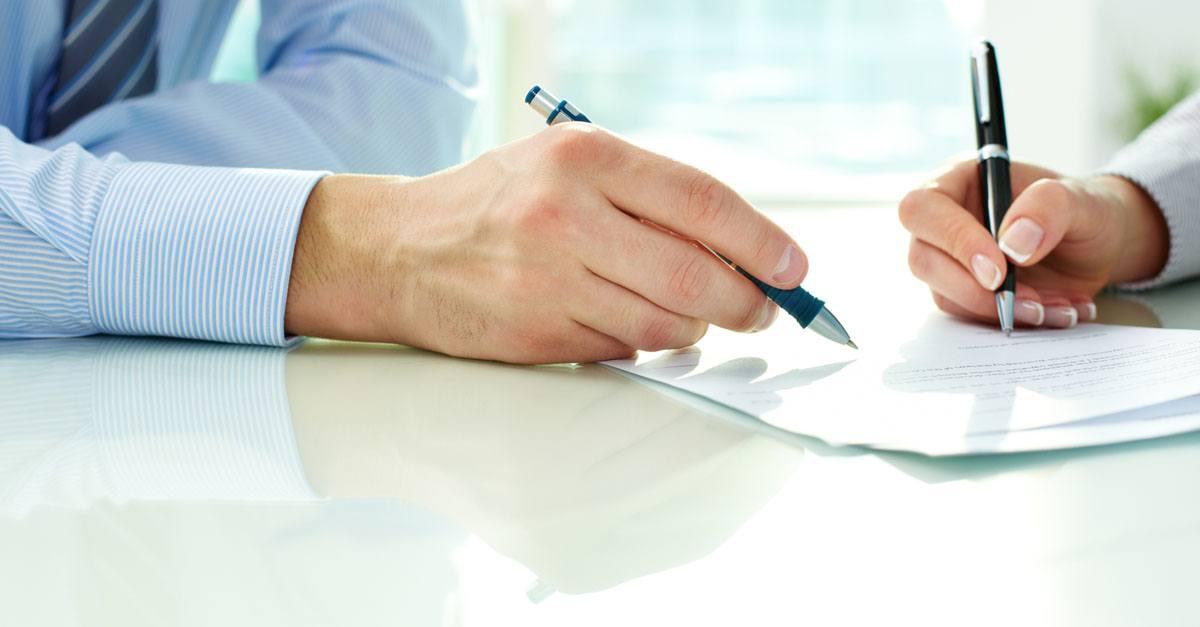 El contrato del Alto Directivo y sus peculiaridades