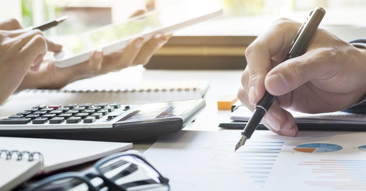 Exigencia de responsabilidad a los Administradores de empresas