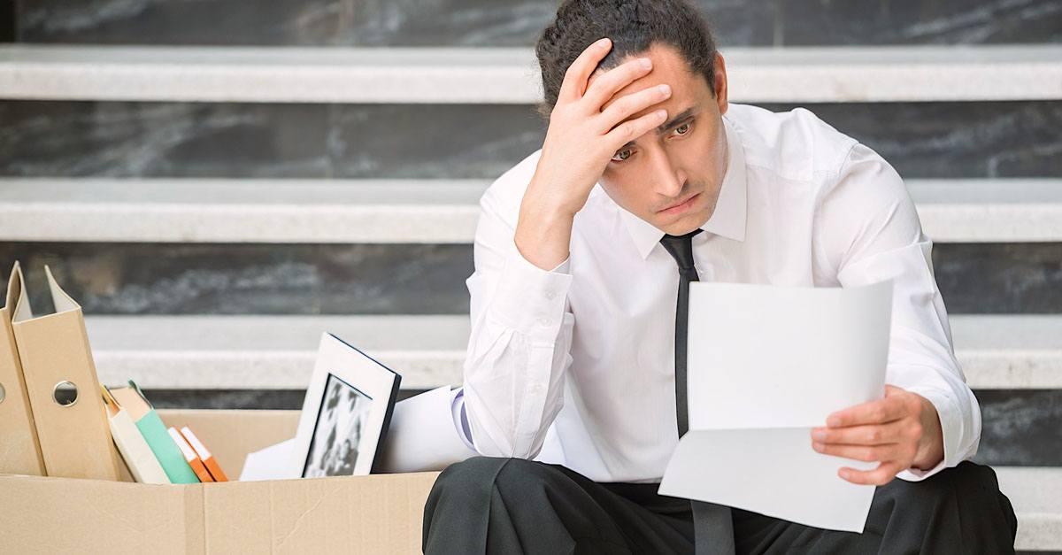 Extinción del contrato del Alto Directivo por voluntad del empresario