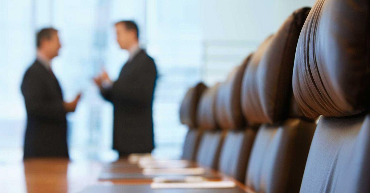 La convocatoria a junta general como derecho del socio
