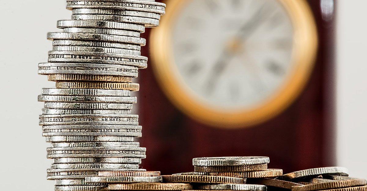 La tributación de las indemnizaciones de los Altos Directivos