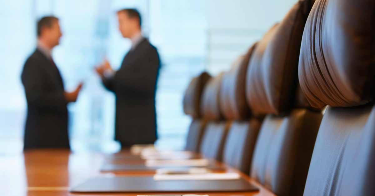 Las juntas clandestinas en las empresas