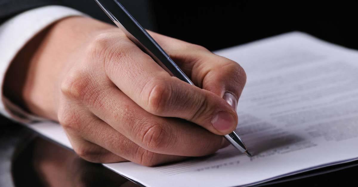 Qué es el pacto de no competencia postcontractual