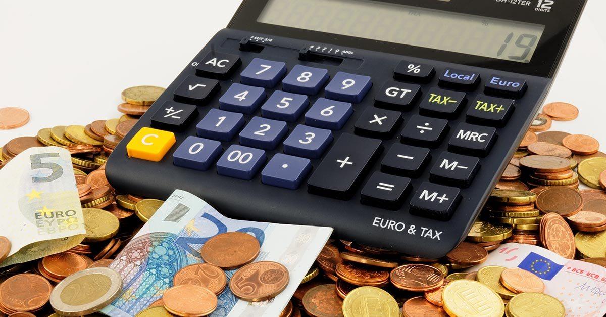 Tipos de indemnizaciones por despido