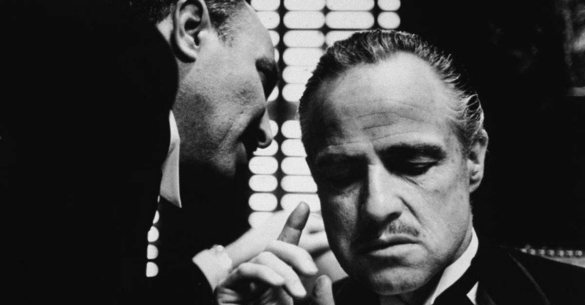 Puede la Mafia ser una marca