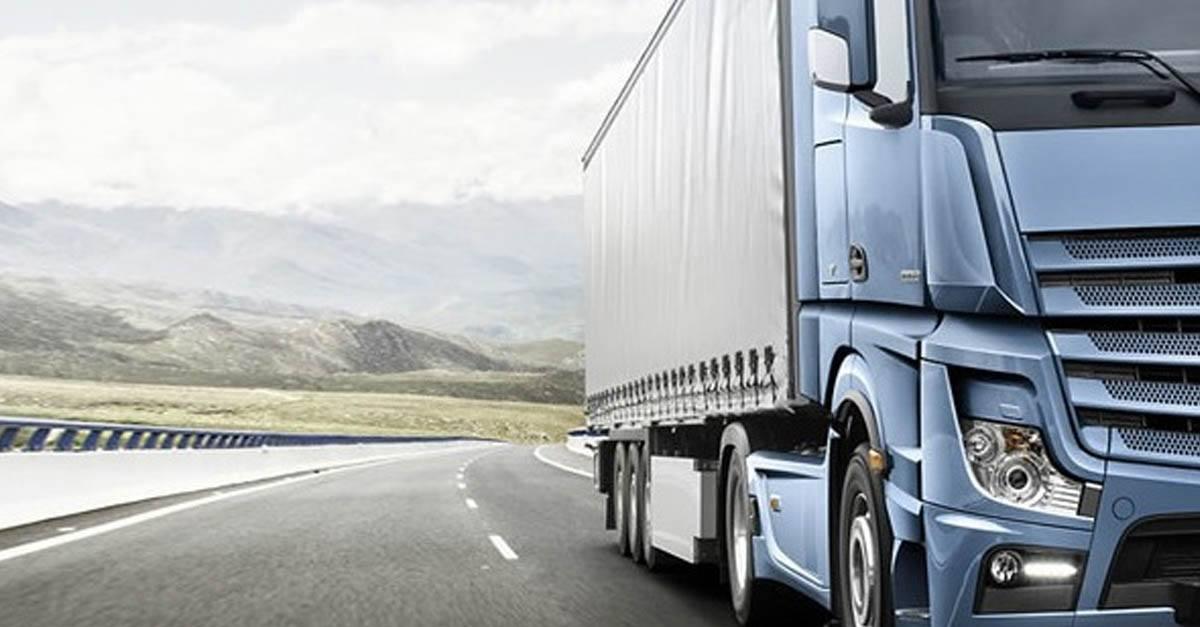 Sentencia en el Cartel de Camiones que triplica las indemnizaciones concedidas anteriormente