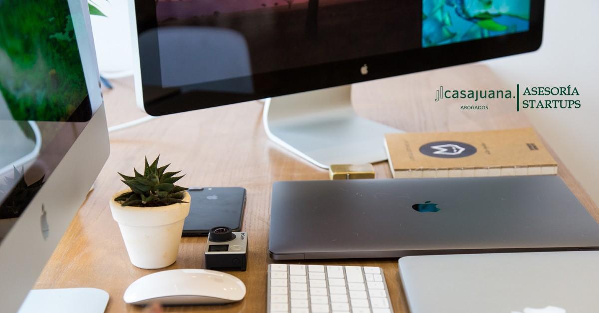 Asesoria 360 para Startups