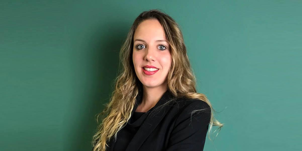 VANESSA GALVE PRADOS
