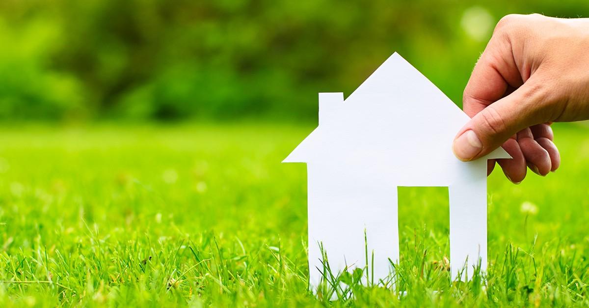 Ámbito del Derecho de propiedad