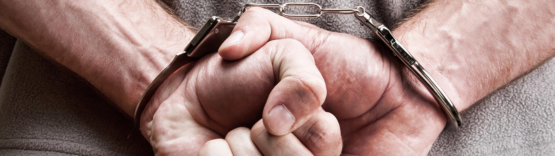 Abogados Derecho Penal Madrid