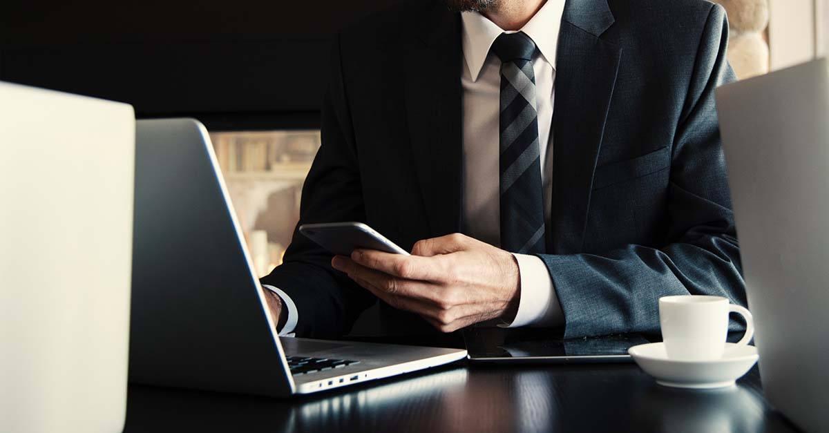 ¿Cómo puedo vender mi empresa?