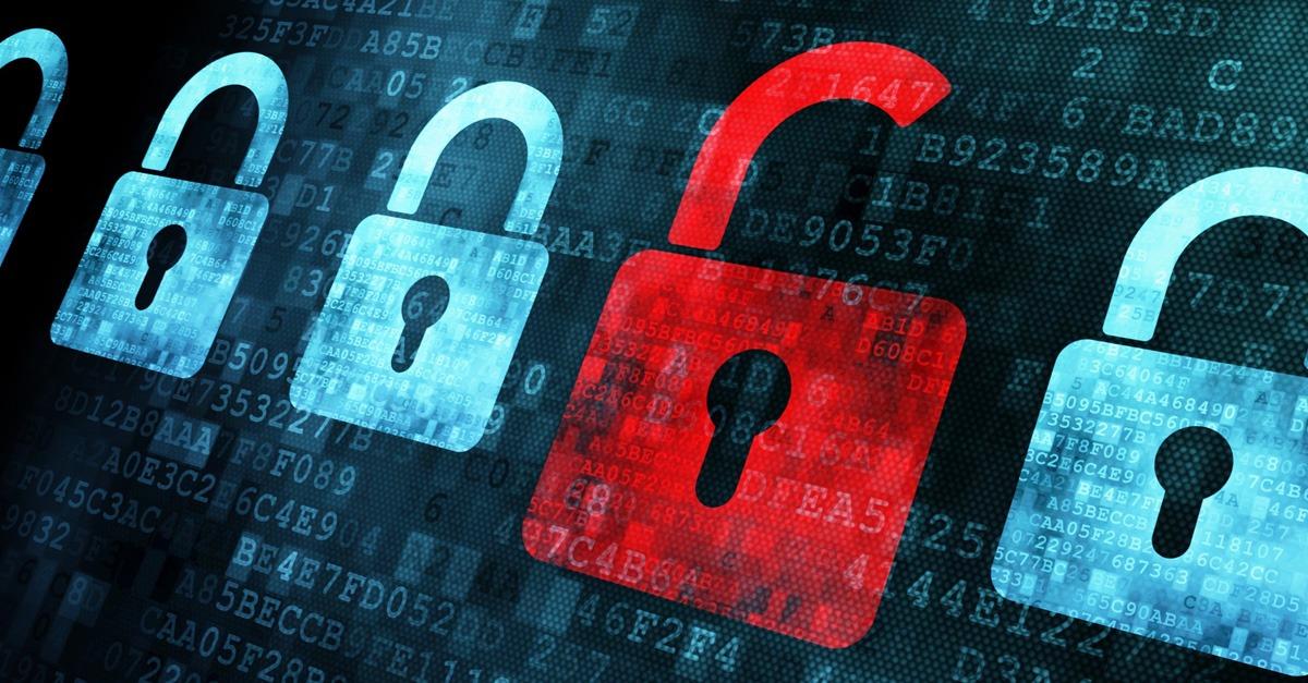 Cibercriminalidad y abuso en la investigación criminal