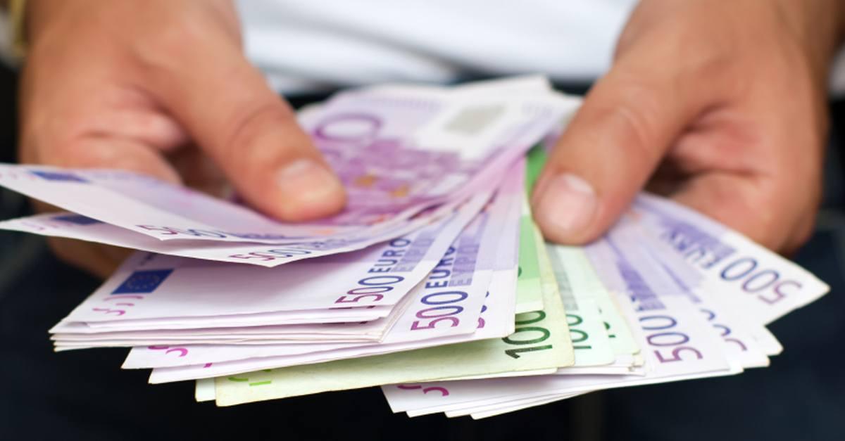 Cómo cuantificar la indemnización por clientela