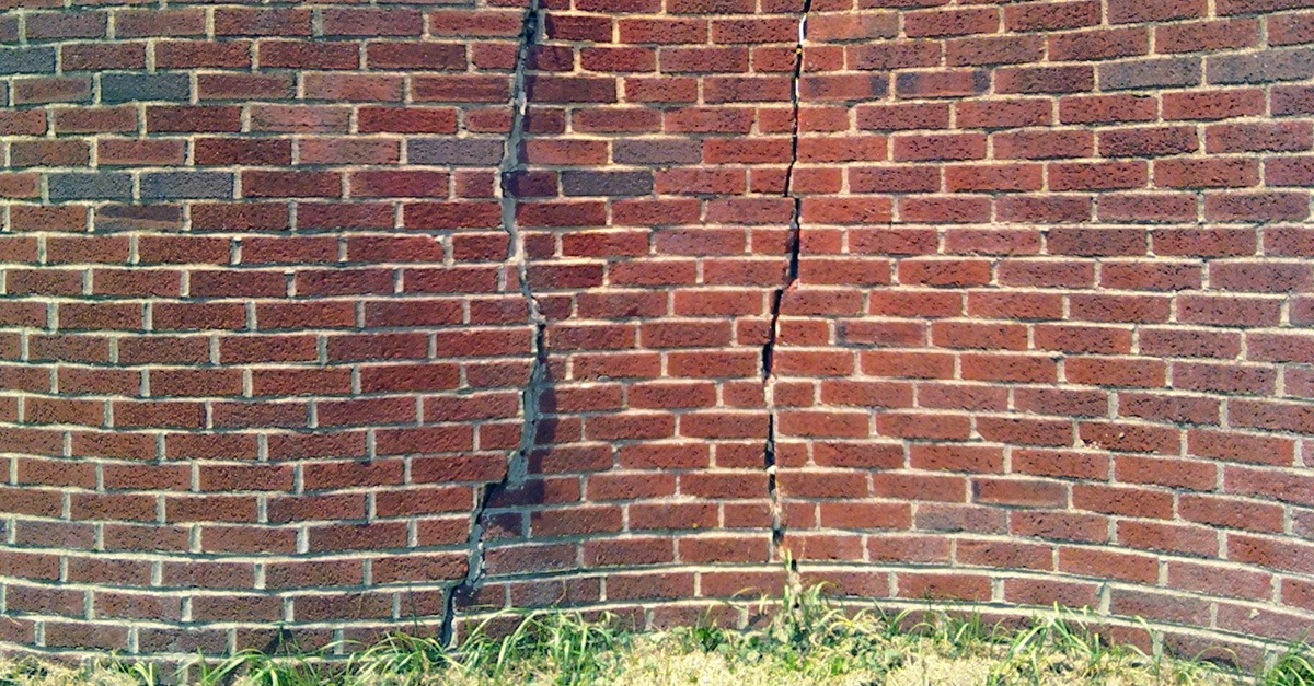Cómo reclamar por los vicios de construcción en la vivienda