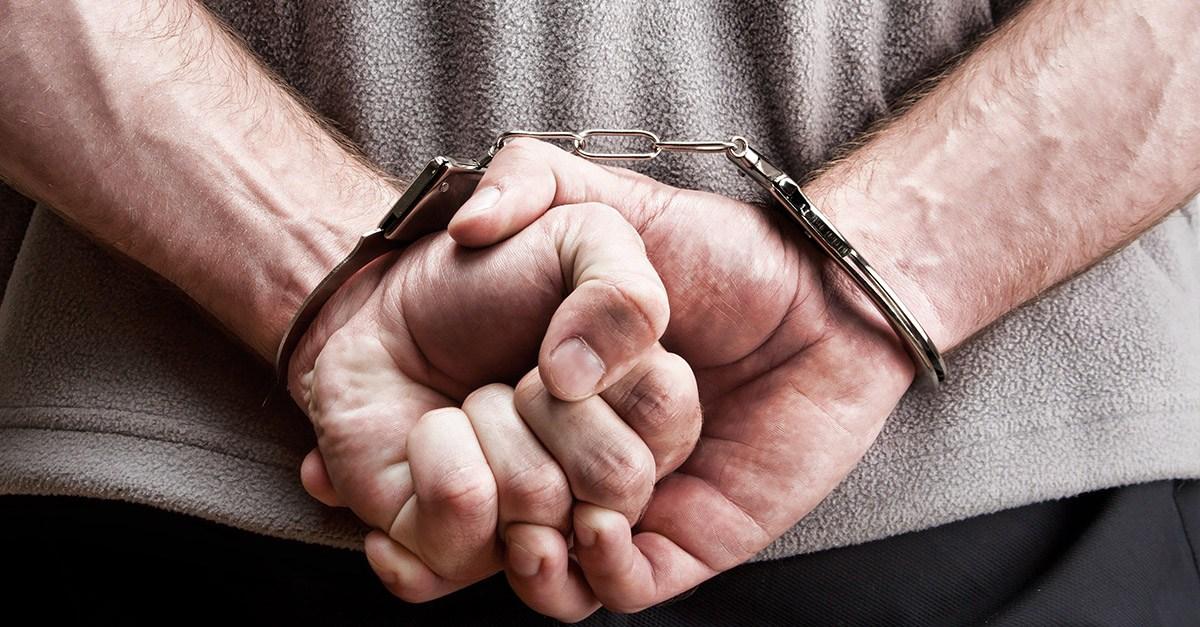 Confesiones falsas, sentencias erróneas