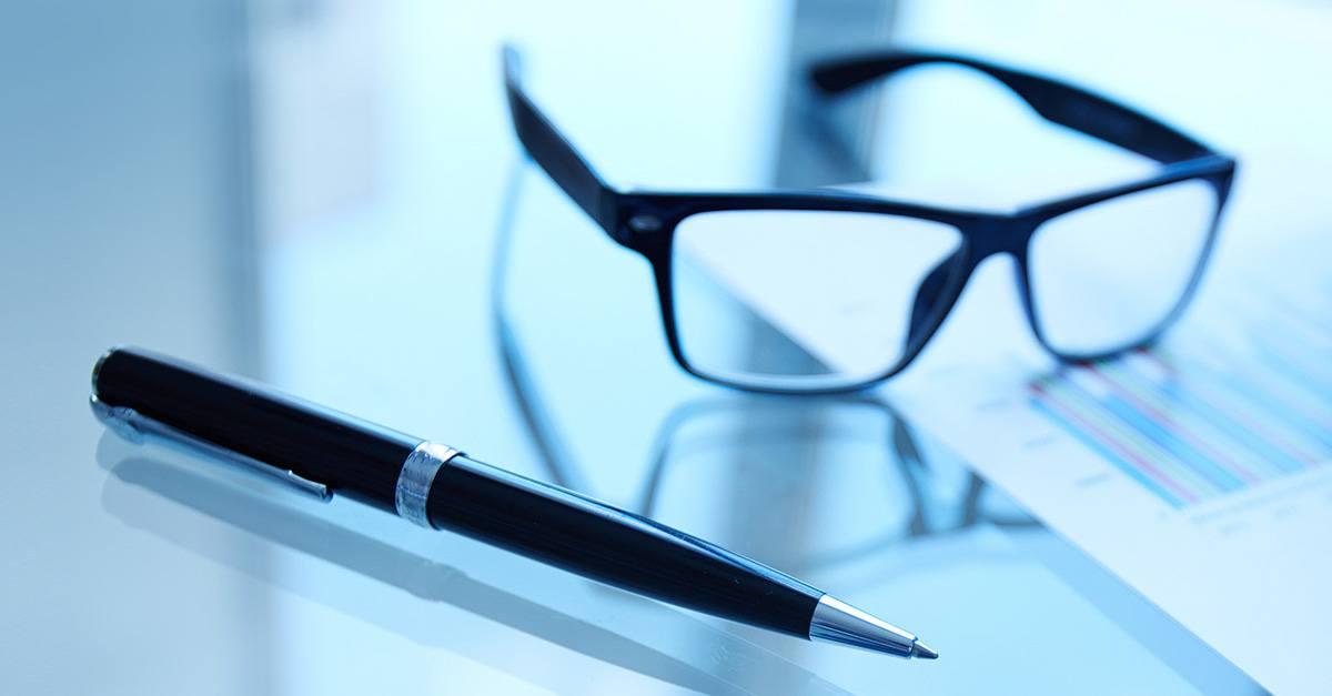 Consejos básicos en la negociación del contrato de agencia
