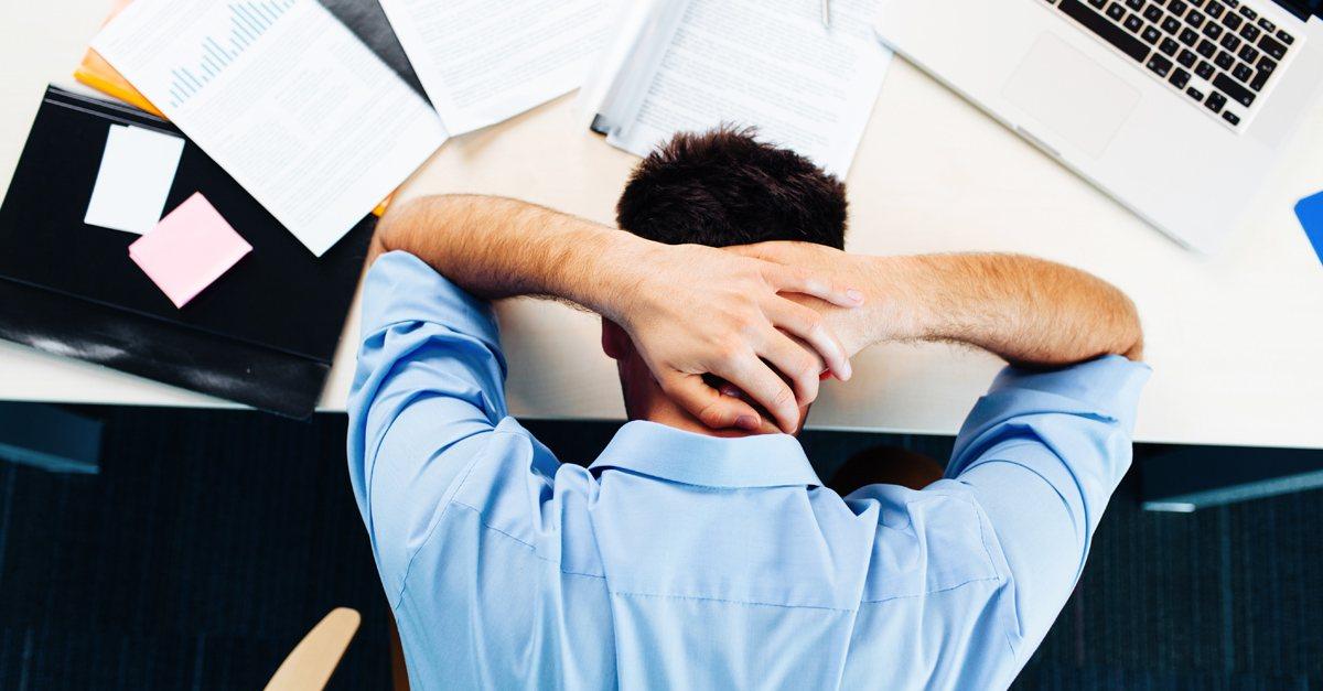 Despidos objetivos frente al absentismo laboral justificado