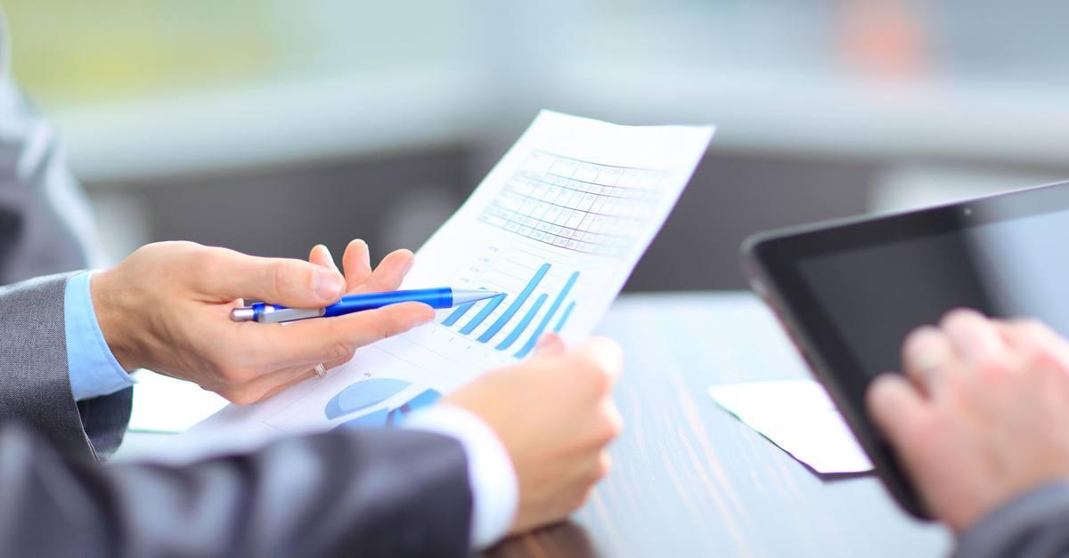 El Lease-back como medio de financiación para las empresas