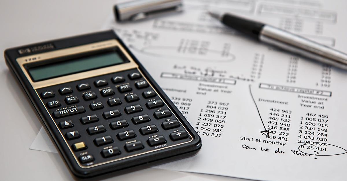 Elementos de interés en la compra de una empresa o negocio