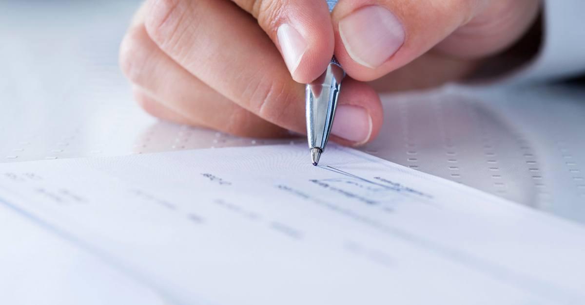 Indemnizaciones por finalizar el contrato de agencia