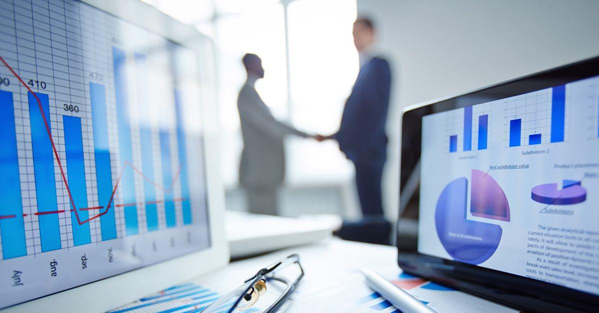 La fusión de empresas: clases y procedimiento