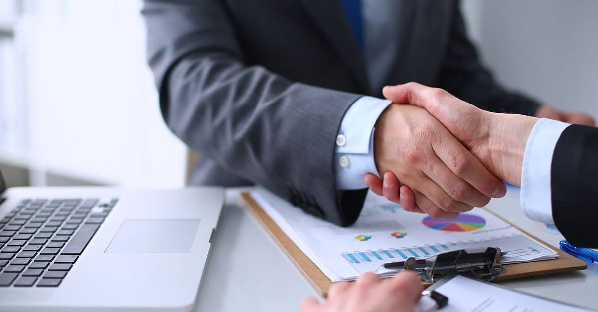 Los contratos de factoring como medio de financiación para las empresas