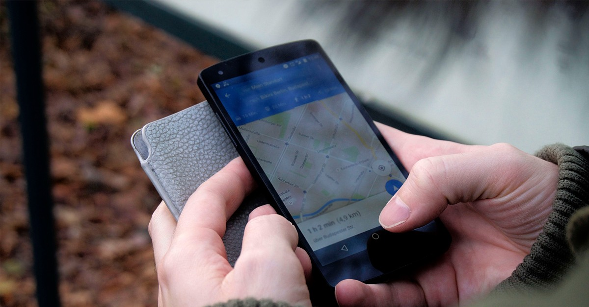 Los teléfonos móviles como prueba procesal