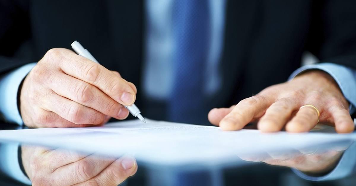 Nulidad de acuerdos sociales por infracción del derecho de información
