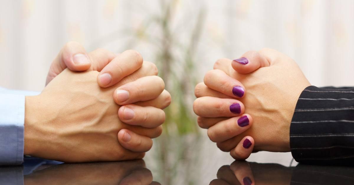 Régimen económico matrimonial y capitulaciones matrimoniales