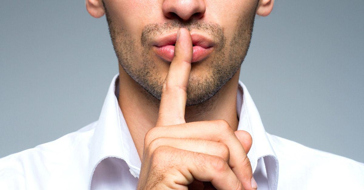 Revelación de secretos de empresa por parte de ex trabajadores