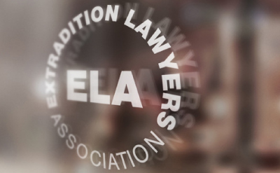 Reunión en Londres de la Extradition Lawyers' Association