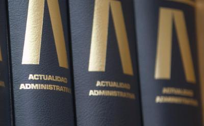 Sentencia estimatoria de reclamación por obligaciones subordinadas