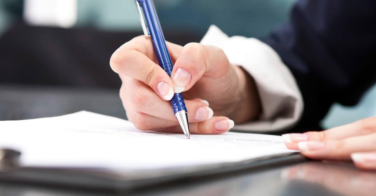 Concurso de acreedores voluntario o necesario