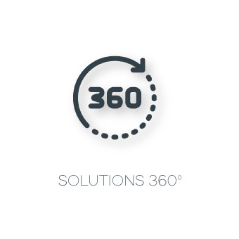 LAW SOLUTIONS-360