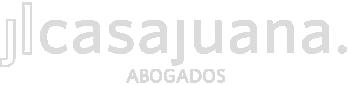 Casajuana