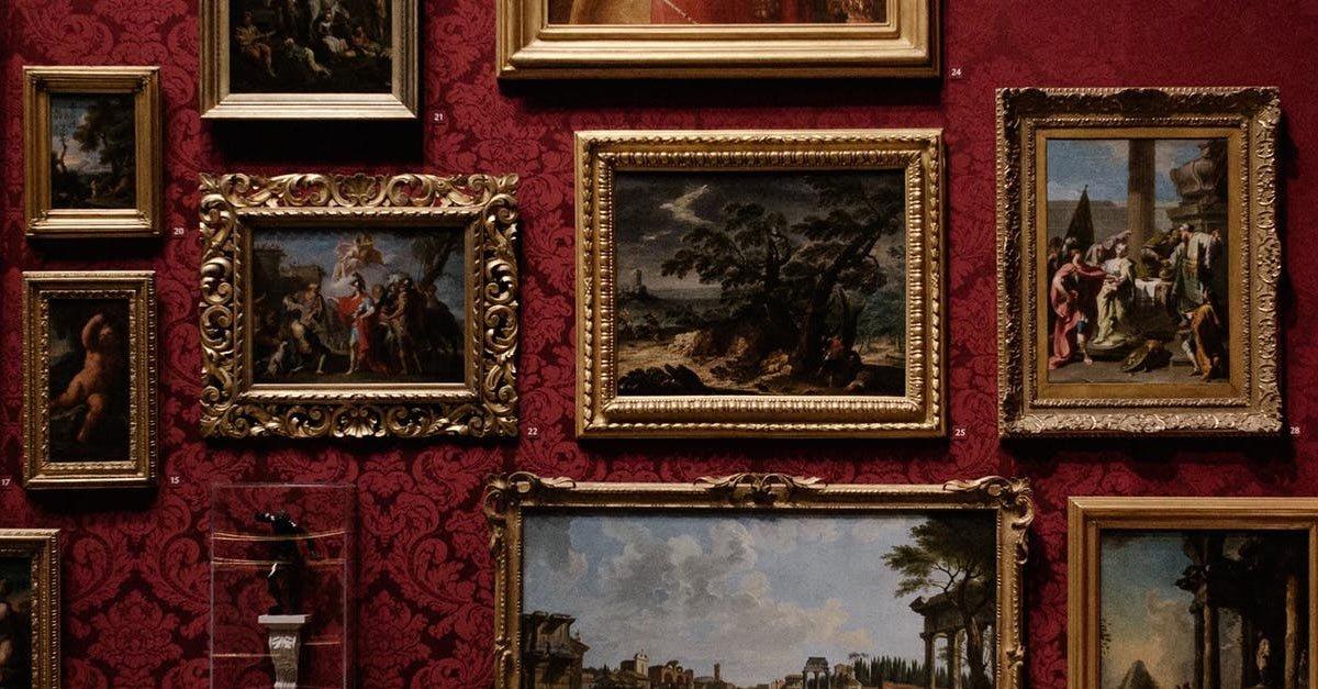 Protección de bienes muebles o inmuebles de valor artístico, cultural o histórico