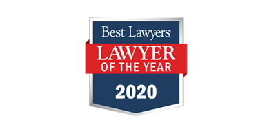 Best_Lawyer_2020
