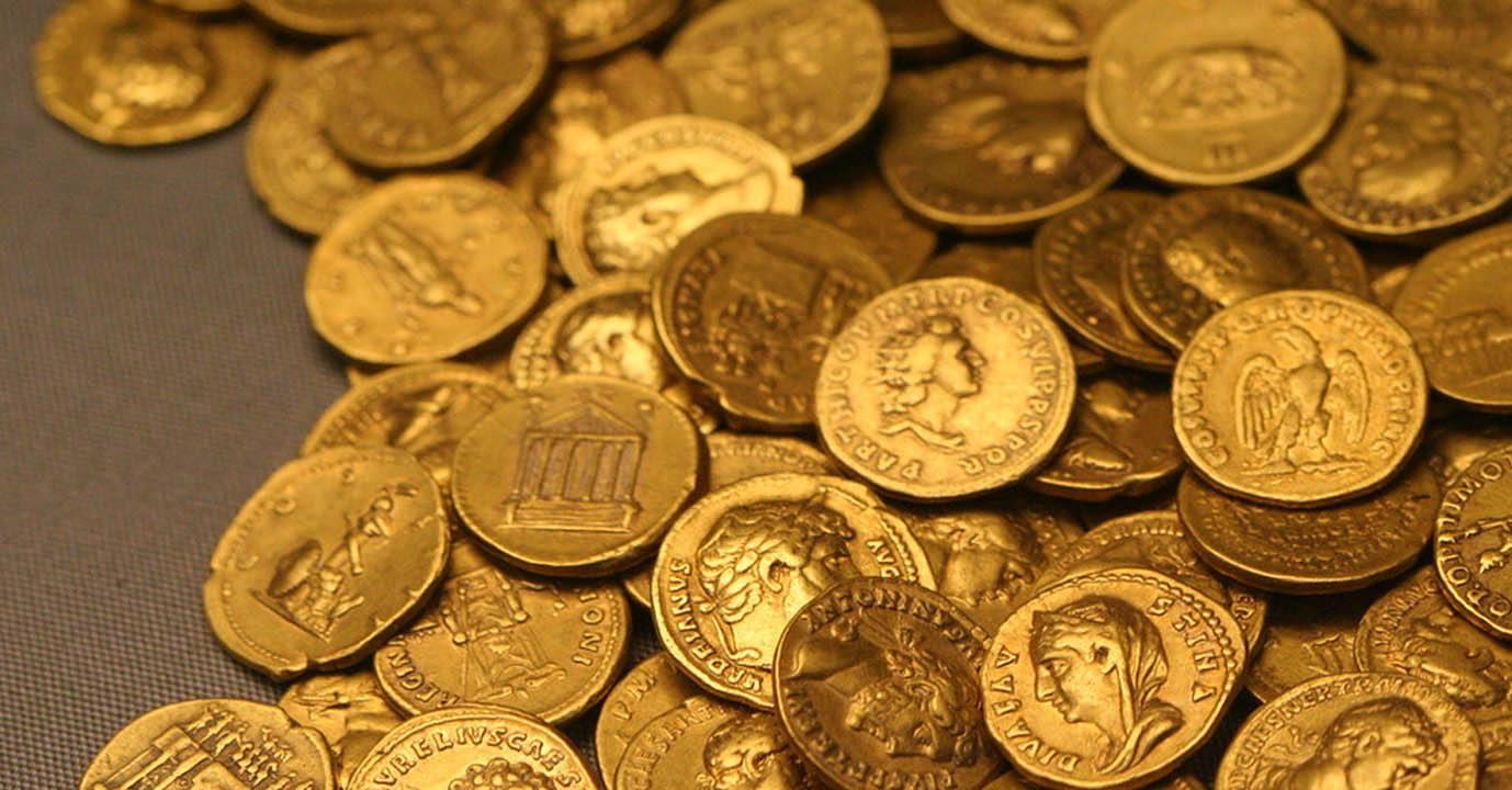 Bienes incluidos en el inventario general del Patrimonio Histórico Español