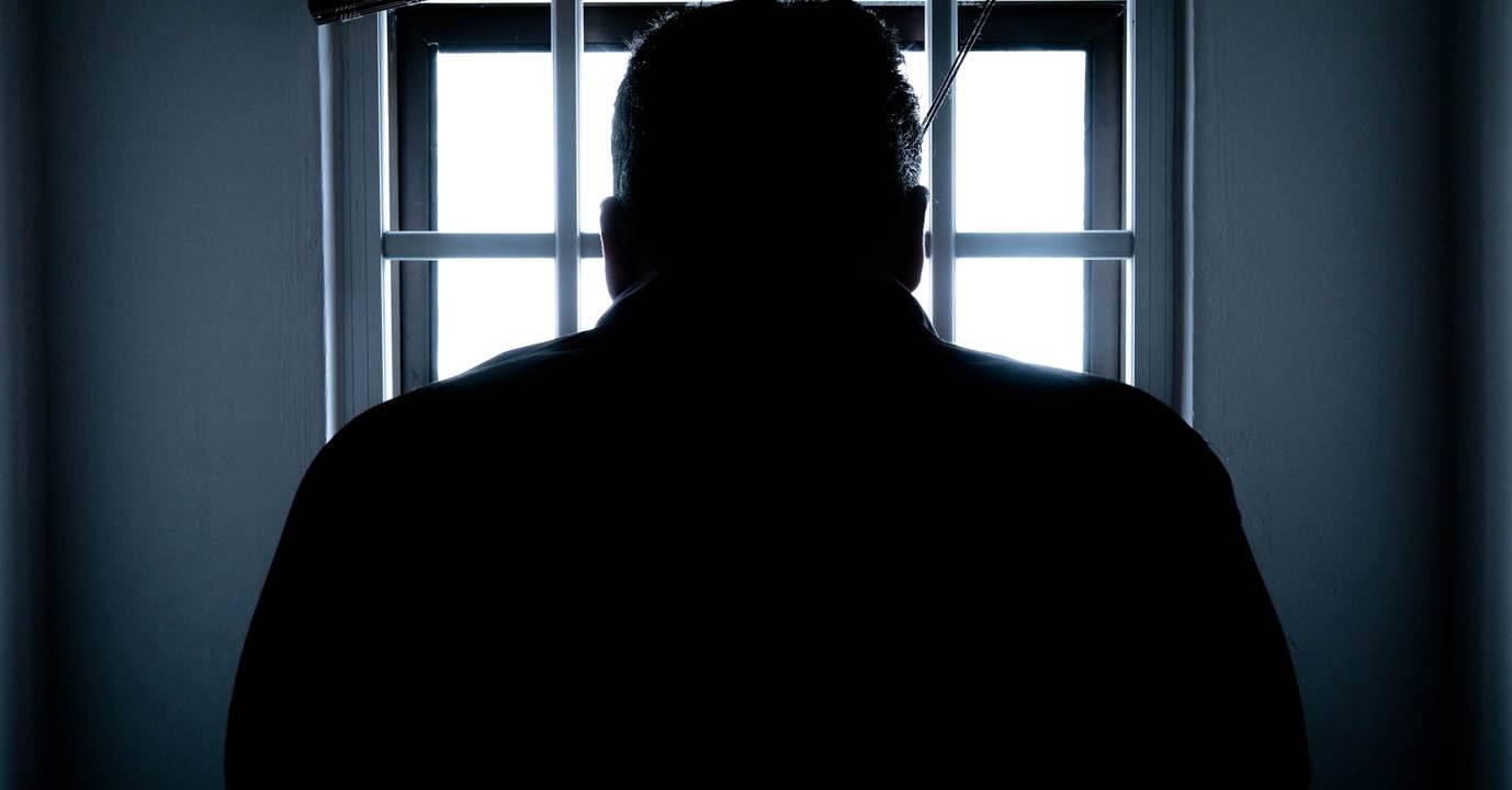 El derecho de las víctimas a la última palabra en juicio
