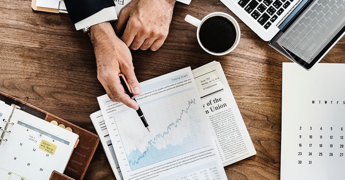 El proceso de Due Diligence en la compraventa de empresas