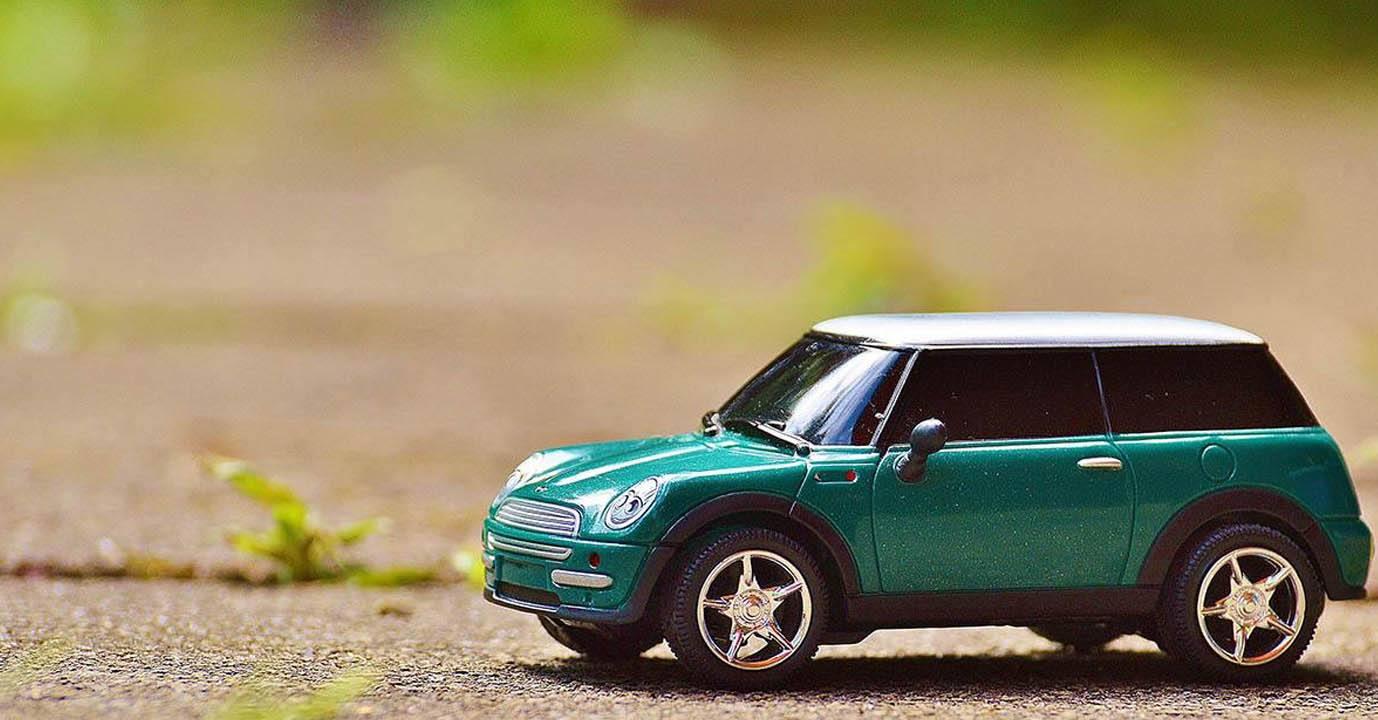 Problemas en la compra de vehículos de segunda mano